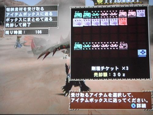 DSCF5089_convert_20110714121611.jpg