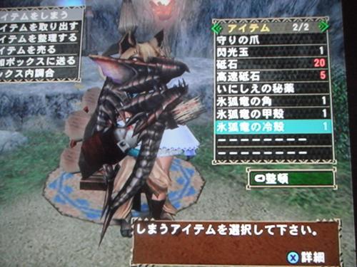 DSCF5142_convert_20110721014245.jpg