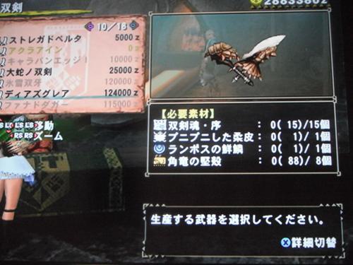 DSCF5143_convert_20110721014213.jpg