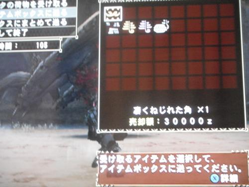 DSCF5144_convert_20110721014038.jpg