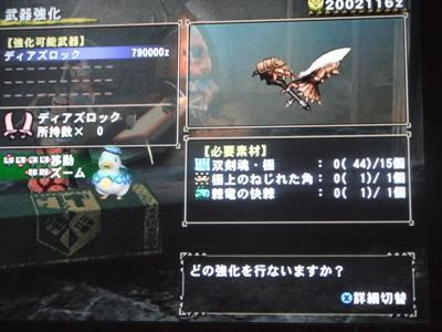 DSCF5188_convert_20110725011556.jpg
