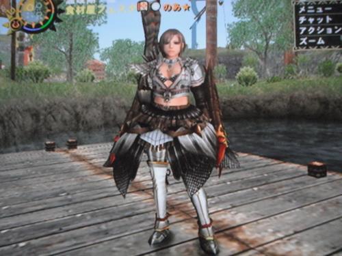 DSCF5290_convert_20110804014326.jpg