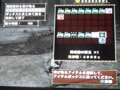 DSCF5370_convert_20110816100312.jpg