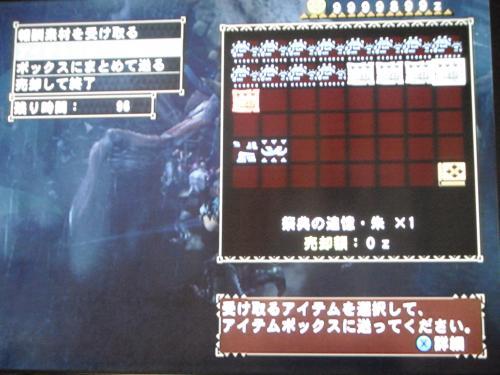 DSCF5411_convert_20110822012415.jpg