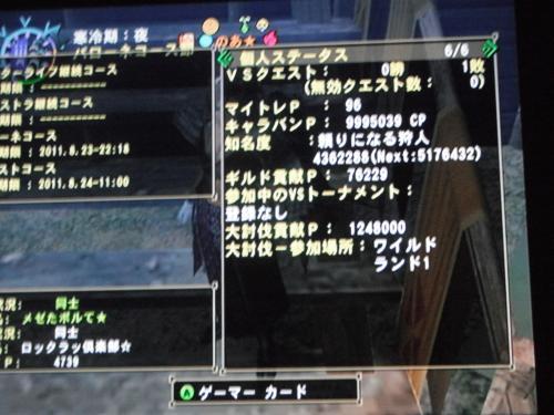 DSCF5417_convert_20110822012059.jpg