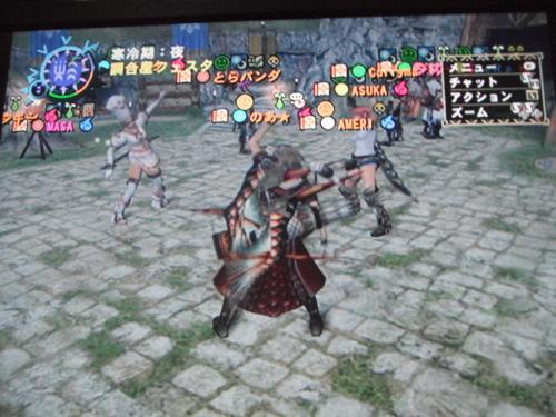 DSCF5427_convert_20110822011605.jpg