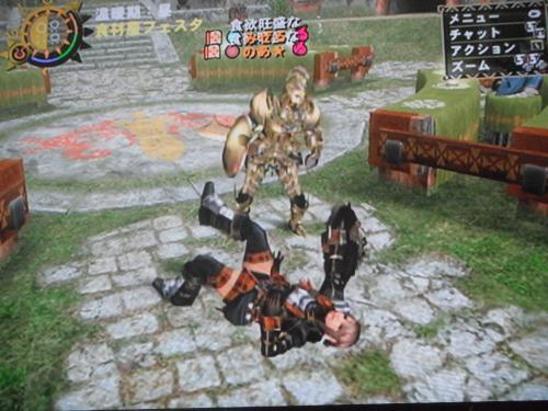 DSCF5633_convert_20110914120901.jpg