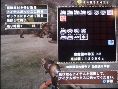 DSCF5795_convert_20111004010629.jpg