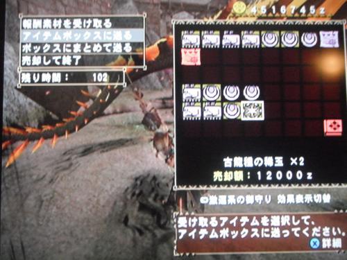 DSCF5796_convert_20111004010556.jpg