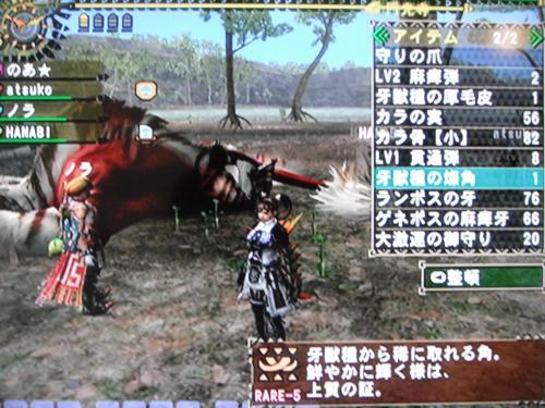 DSCF5834_convert_20111008121907.jpg
