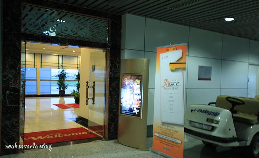 airside transit hotel_3