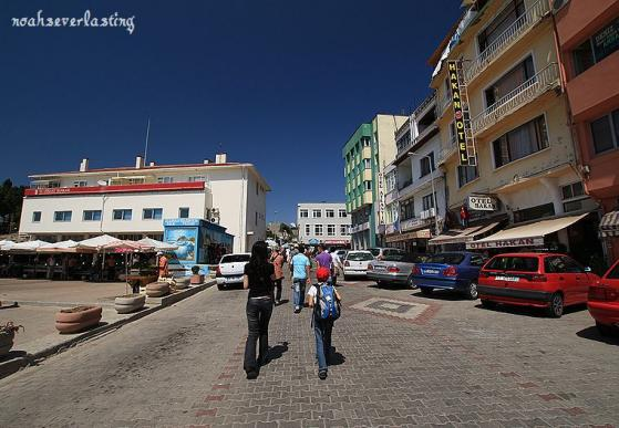a port town_5