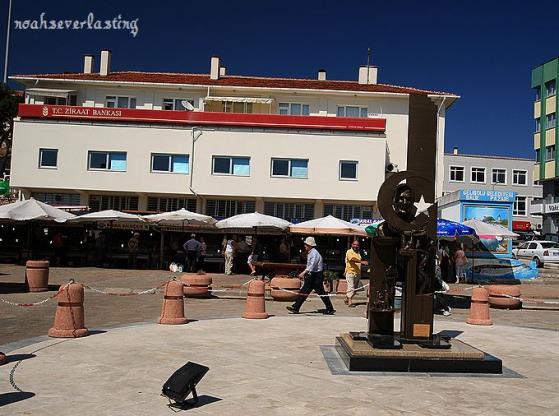 a port town_10