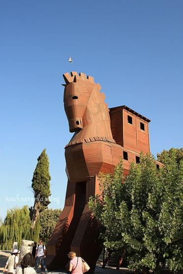 the trojan horse_3