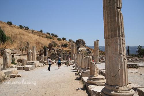 ruins_14_20100407234642.jpg