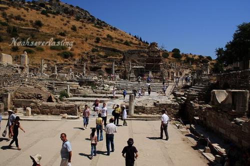 ruins_66.jpg