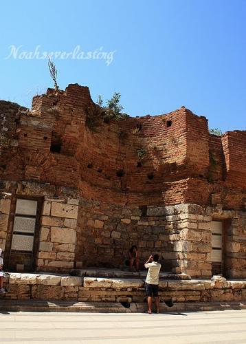 ruins_68.jpg