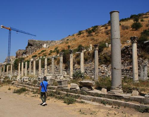 ruins_74.jpg
