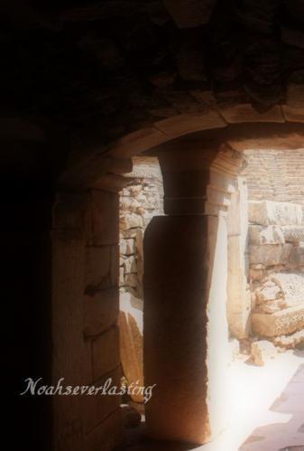 ruins_78.jpg