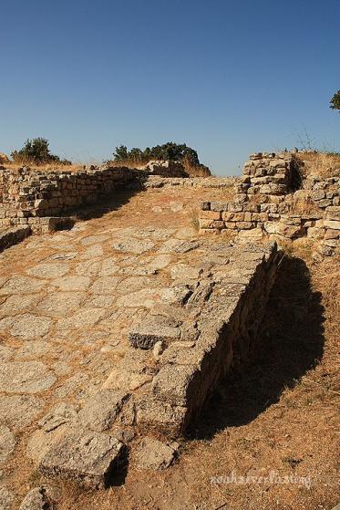 ruins_8.jpg