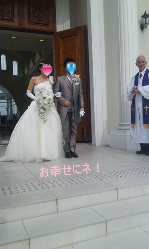 PAP_0009_20101117122926.jpg