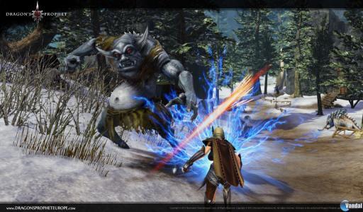 dragons-prophet-2013214122745_10_convert_20130216093733.jpg