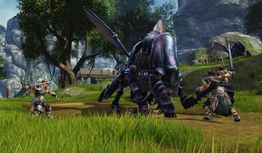 dragons-prophet-conflict_convert_20130216093749.jpg