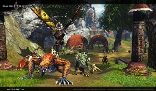 dragons_prophet_23112012_1_convert_20130216093713.jpg