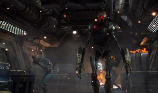star-wars-1313-video-game-trailer-0_convert_20130216093858.jpg