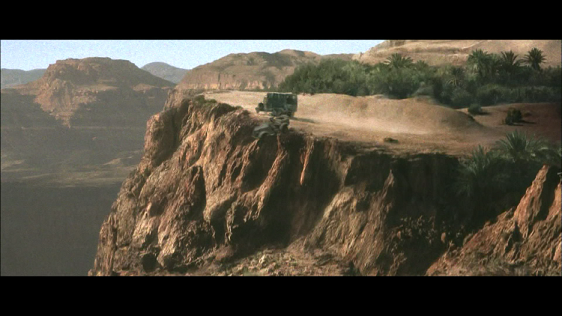 936full-indiana-jones-and-the-raiders-of-the-lost-ark-screenshot[1]