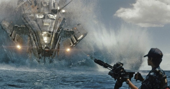 battleship-movie-featurette[1]
