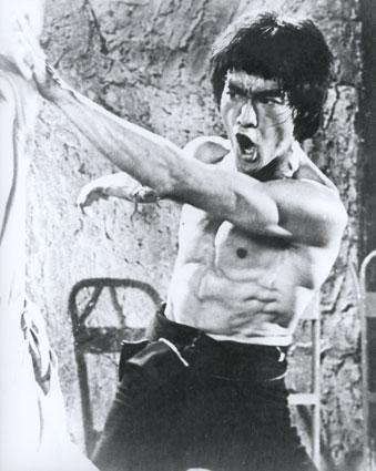 Bruce-Lee19