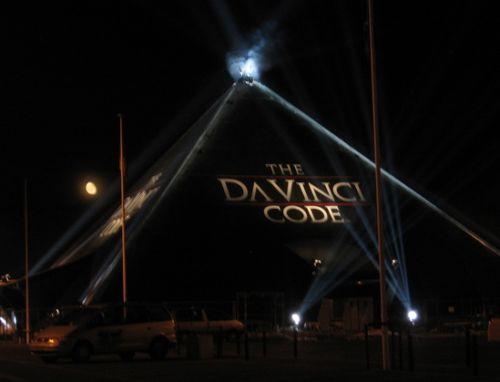 davinci-code[1]