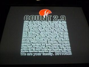 62501.jpg