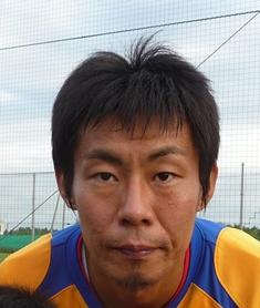 daisuke.jpg