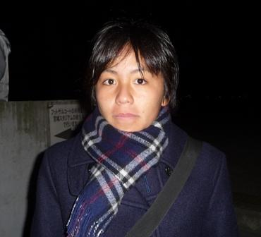 iwabuchi.jpg