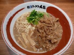 jinsei7.jpg