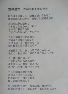 katytou04.jpg