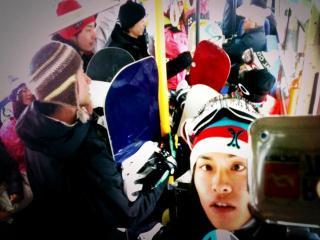 蜀咏bus悄 5