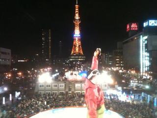 蜀tower咏悄 4