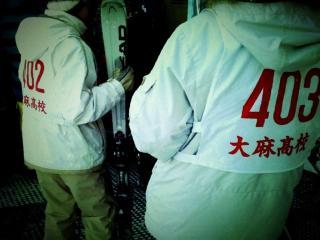 蜀咏high悄 5