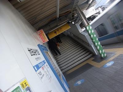 0308-1.jpg