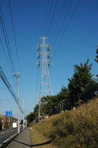 原子力線3