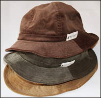 Desktop/nb 09AW/4hat020.jpg
