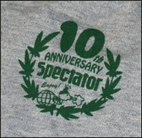 ktop/spectator/spectee040.jpg