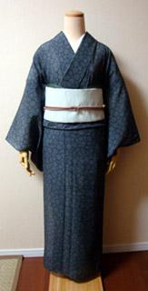kitsuke20.jpg