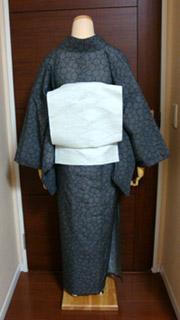 kitsuke21.jpg