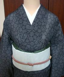 kitsuke22.jpg