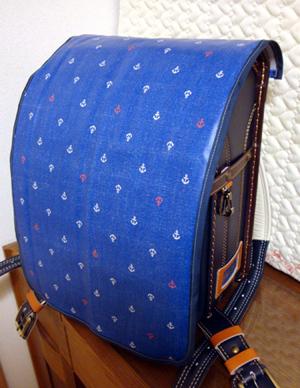sewing29.jpg