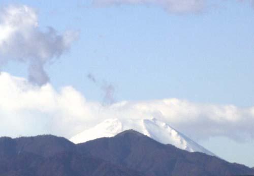 huji20100101.jpg